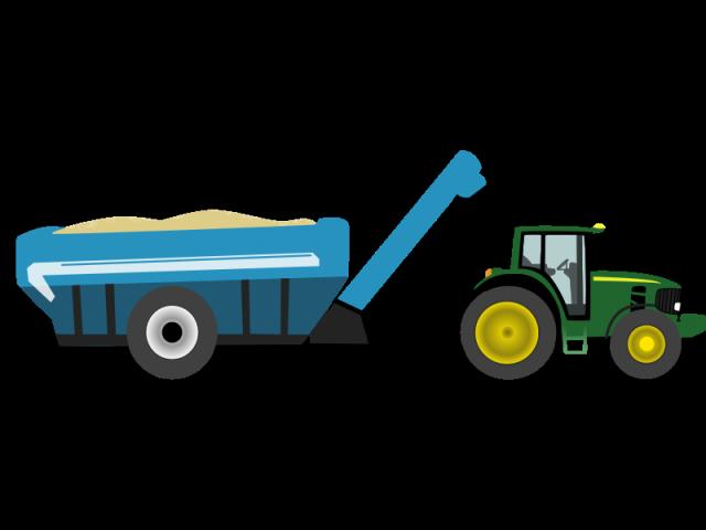 Farmer clipart tractor. Farm x carwad net