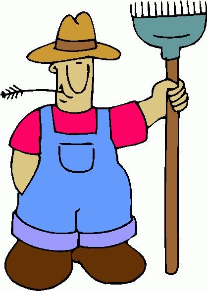 Farmers clipart. The best images on