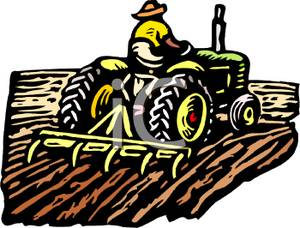 Farmers clipart. Picture a farmer with