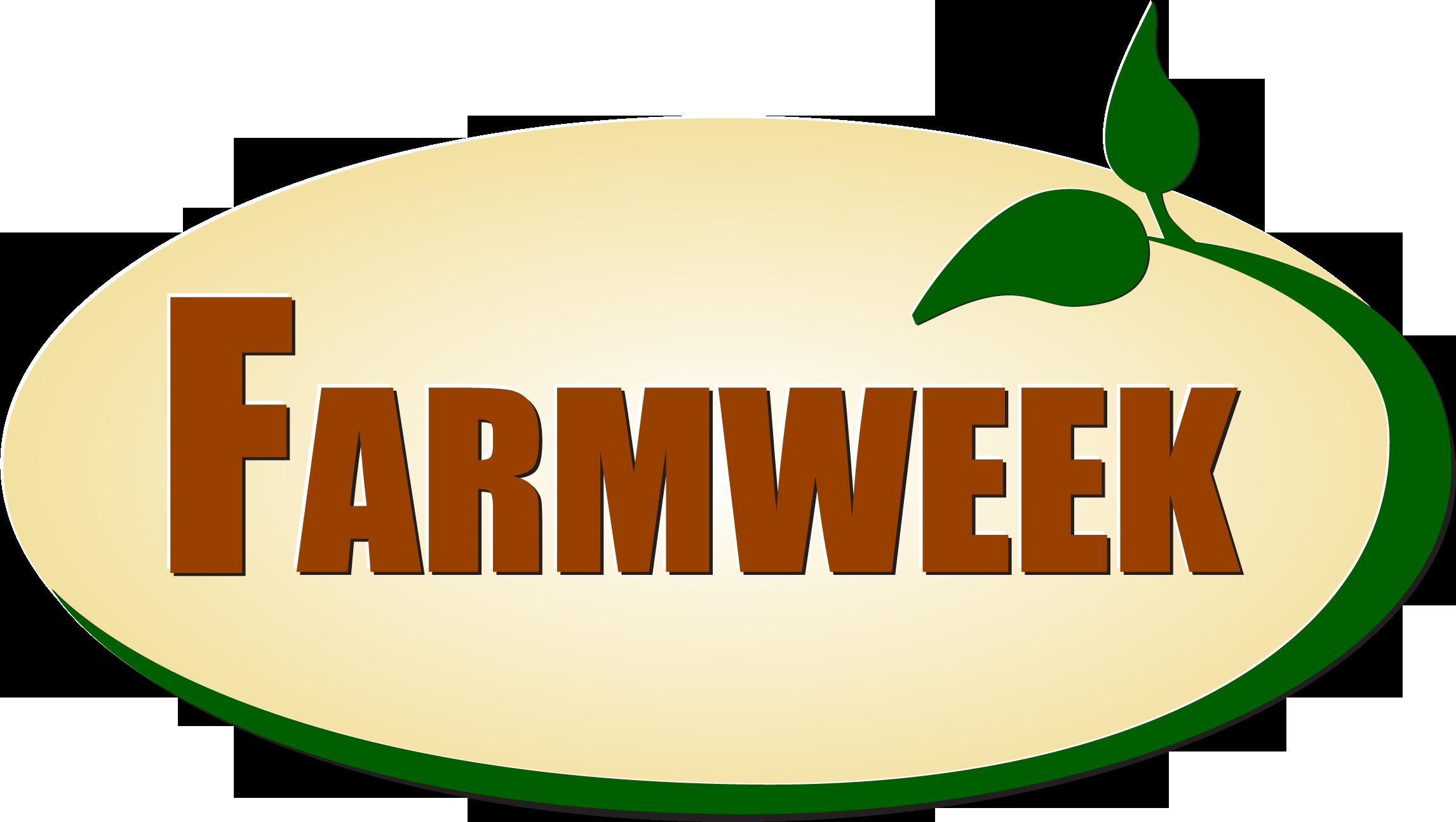 Mpb mississippi public broadcasting. Farming clipart agriculture logo