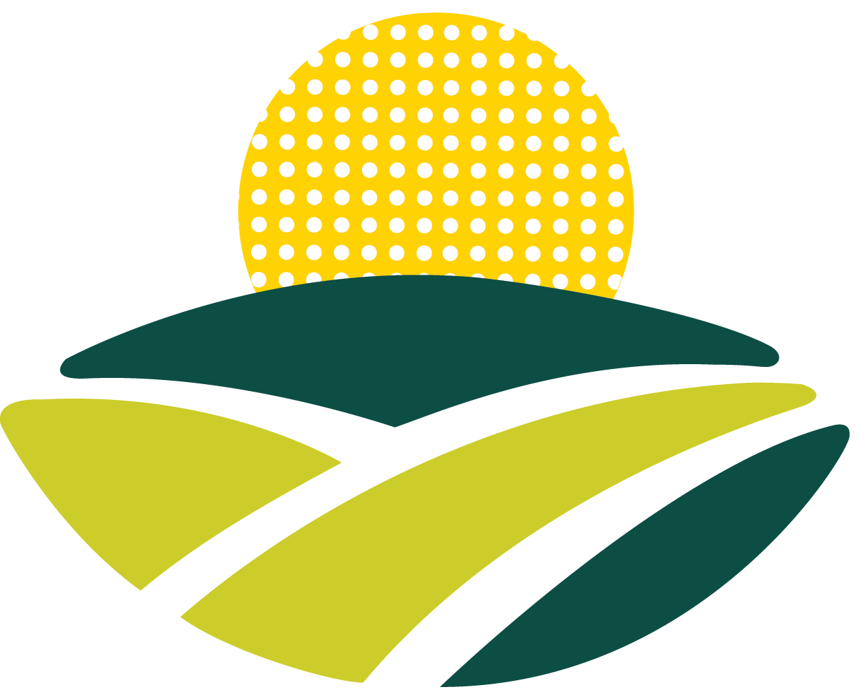 Farmers clipart agriculture sector. Rural and uhy hacker