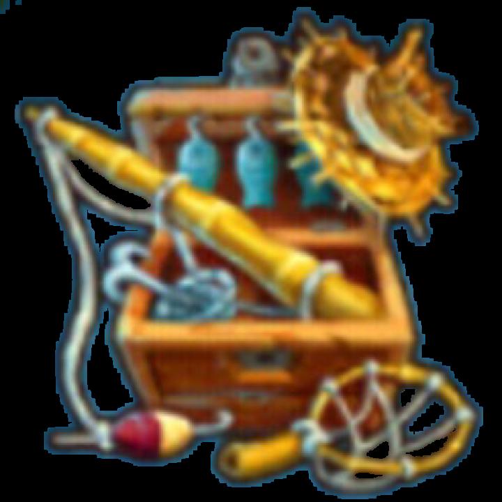 Ancient market tribez wiki. Hut clipart hutt