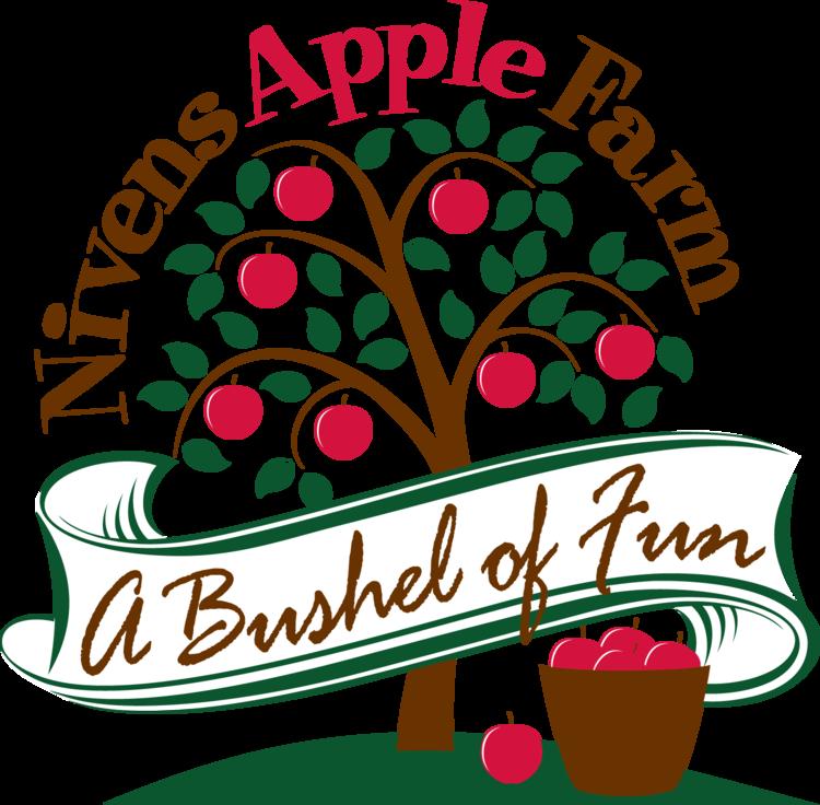 Farmers clipart apple farmer. Nivens farm spartanburg greenville