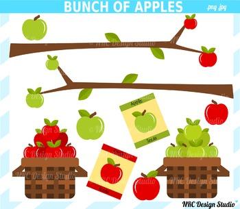 Farm commercial use . Farmers clipart apple farmer