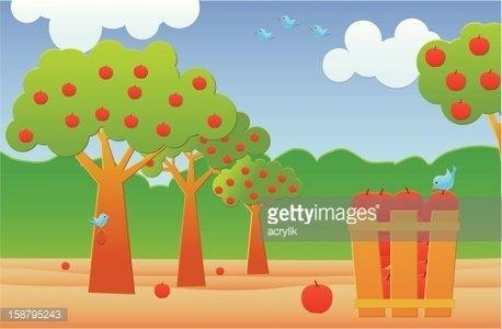 Farmers clipart apple farmer. Farm premium clipartlogo com