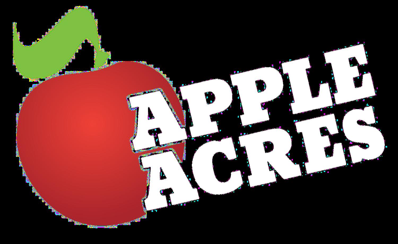 Farmers clipart apple farmer. Family run farming acres