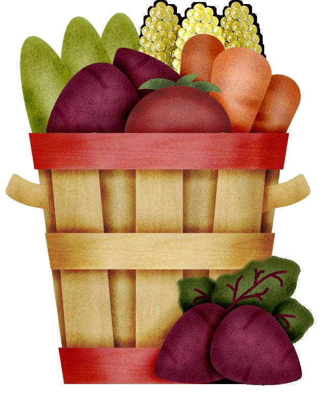 Kindness clipart fruit. Veggies clip art pinterest