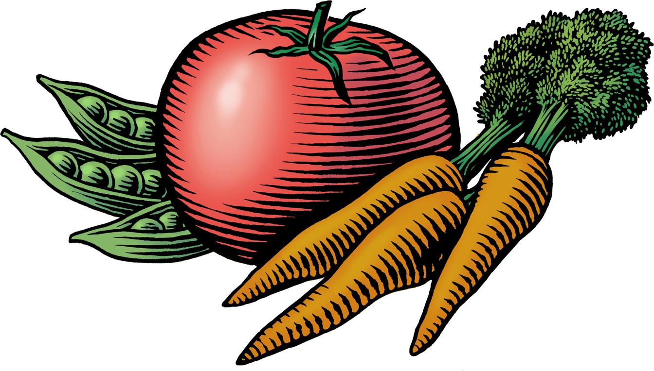 Farmers market legal toolkit. Farming clipart vegetable farm