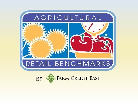 Farm credit east agricultural. Farming clipart early agriculture