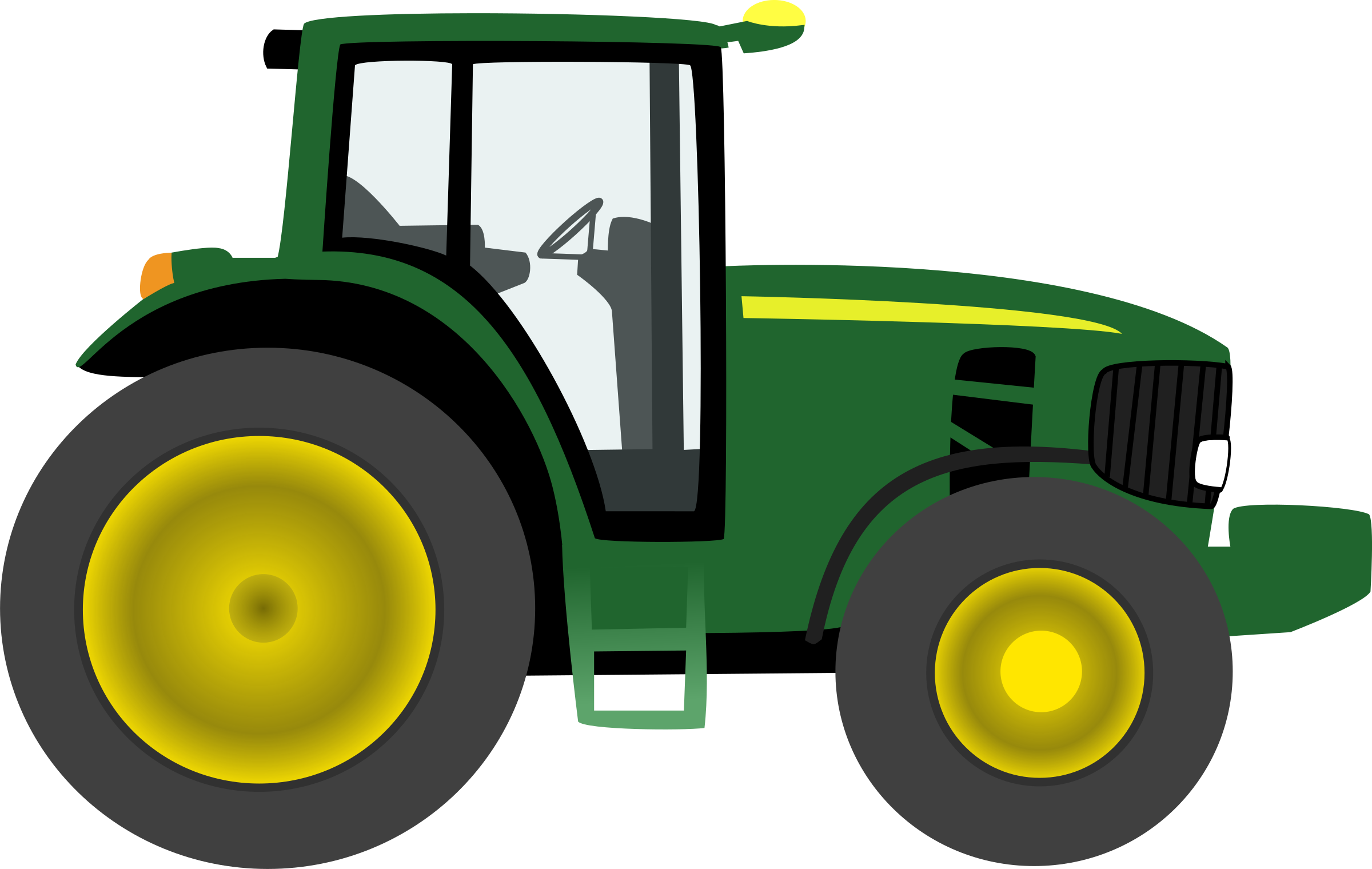 collection of agriculture. Farming clipart farm equipment