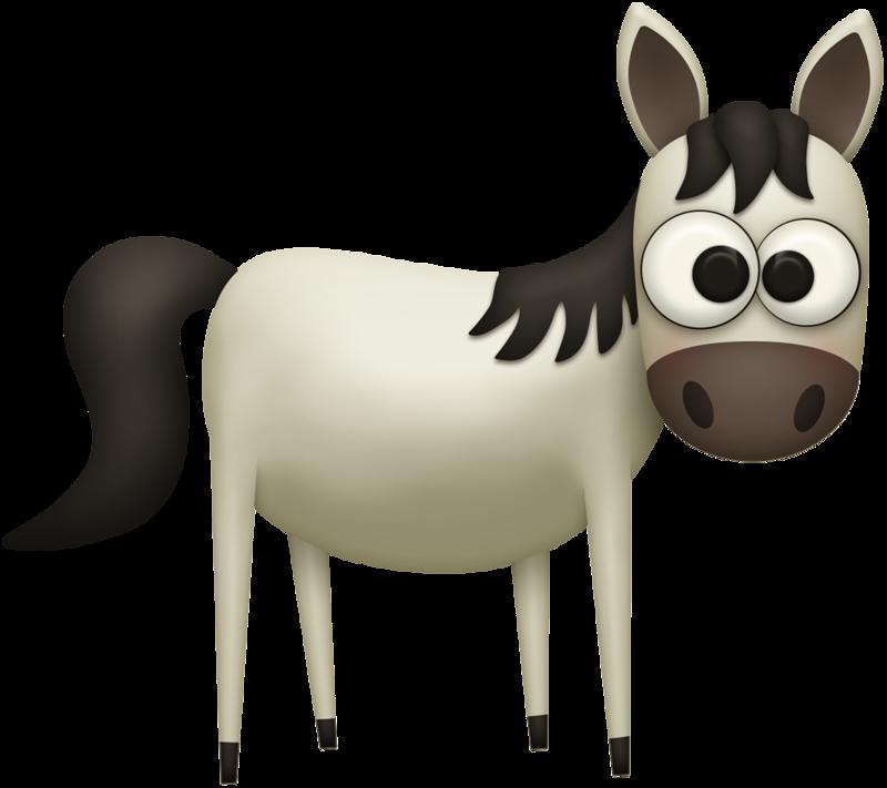 Farmers clipart farm life.  horses fazendinha pinterest