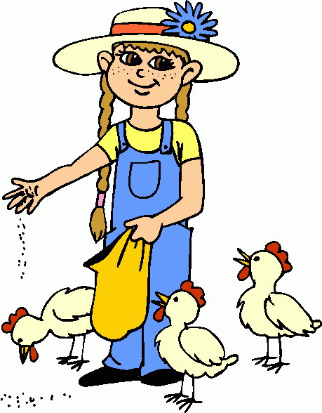 Farmers clipart farmar.  clipartlook