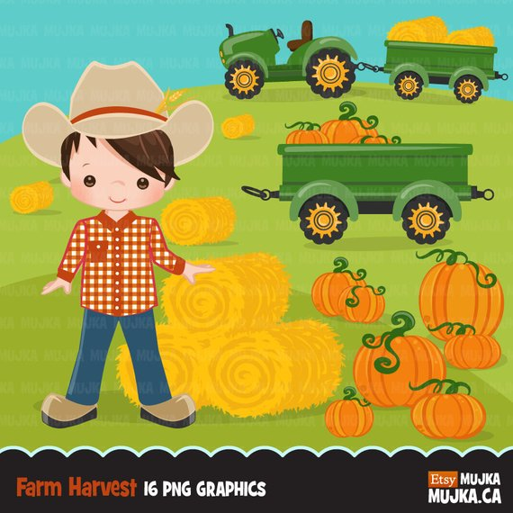 Farmers clipart farmer african. Pin on products