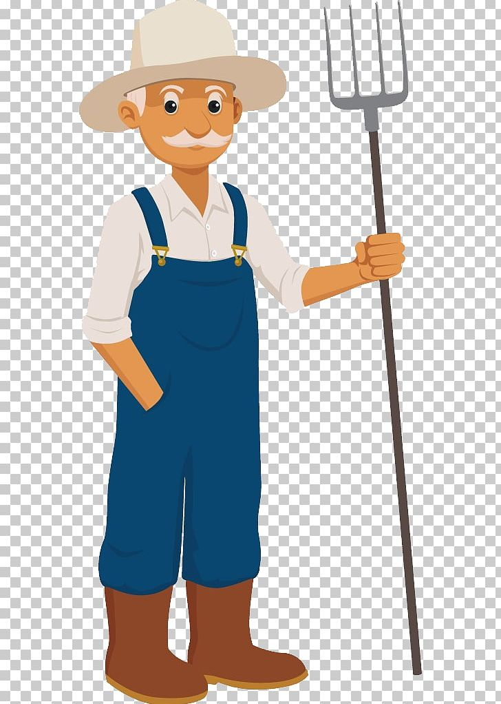 Agriculture png clothing . Farmers clipart farmer clothes