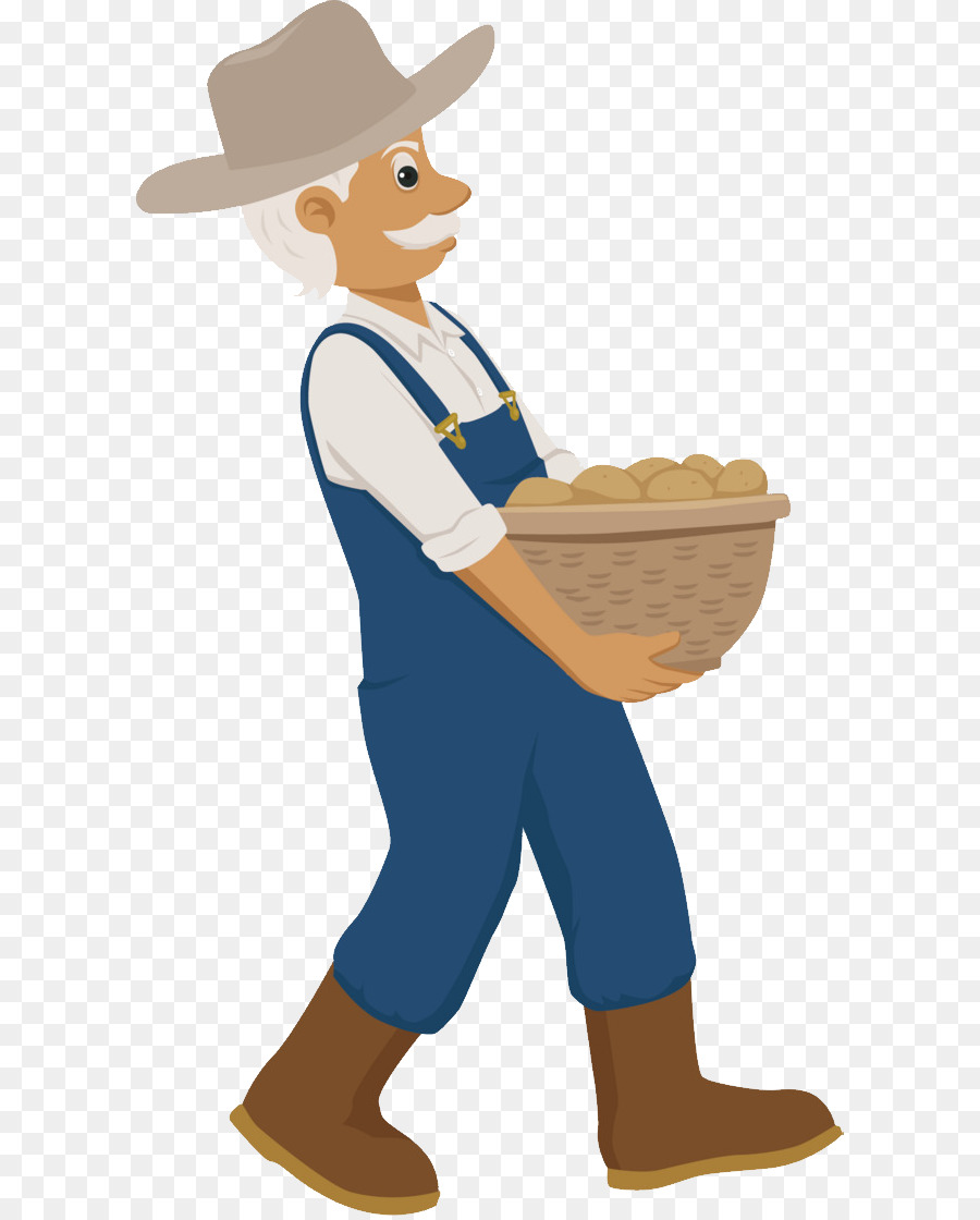 Farmers clipart farmer clothes. Cowboy hat agriculture clothing