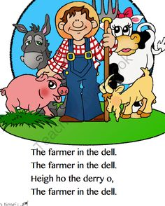 best the images. Farmers clipart farmer in dell