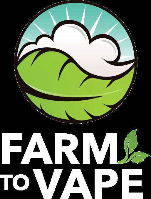 Welcome to farm vape. Farmers clipart farmer indian