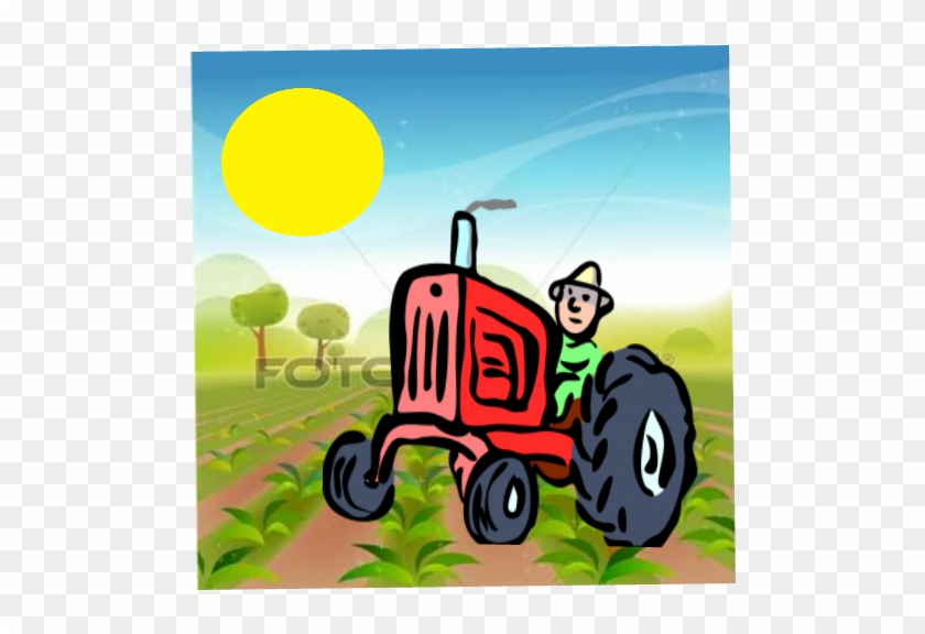 Problem faces by hd. Farmers clipart farmer indian