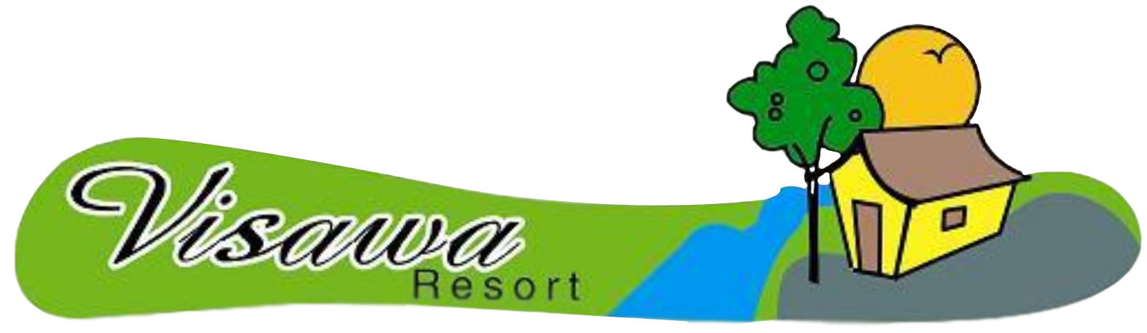 Visawa resort truly amazing. Farmers clipart farmer maharashtra