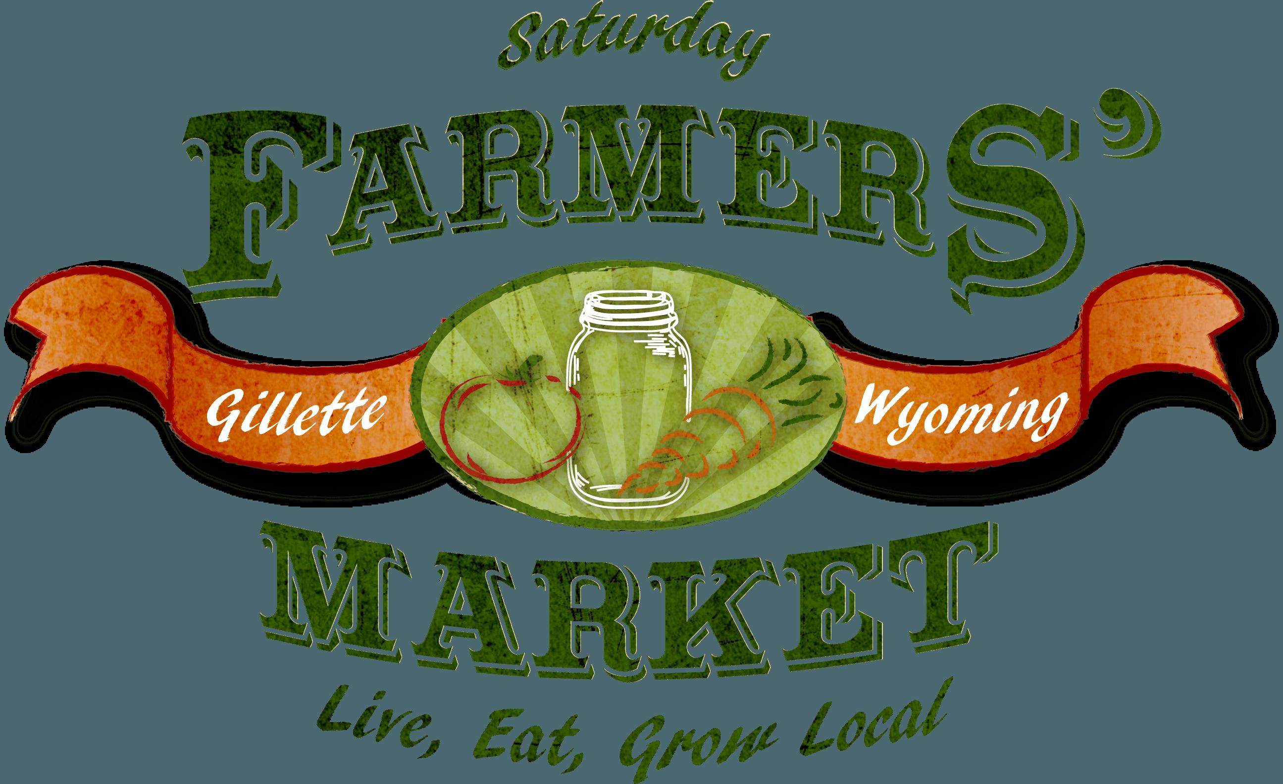 Farmer s campbell county. Farmers clipart farmers market