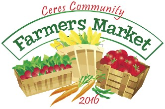 Farmers clipart farmers market. Ceres