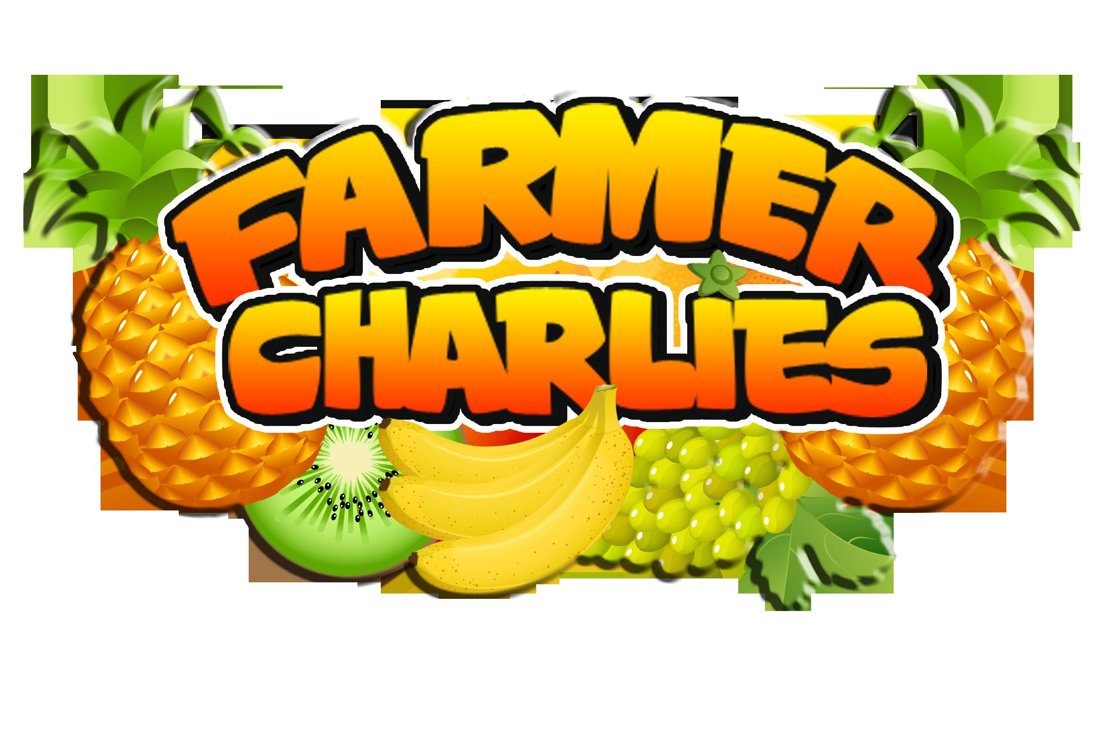 Farmer charlies lismore . Farming clipart farner