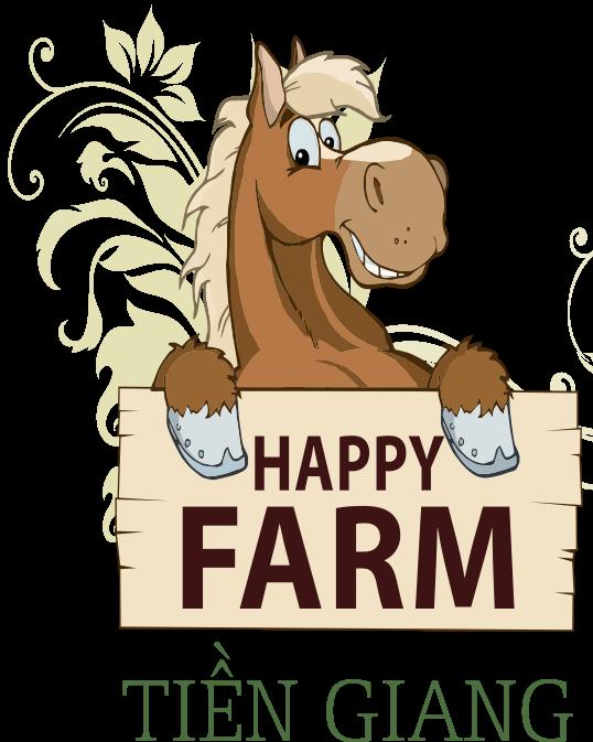 Farmers clipart happy farmer. Homepage farm ti n