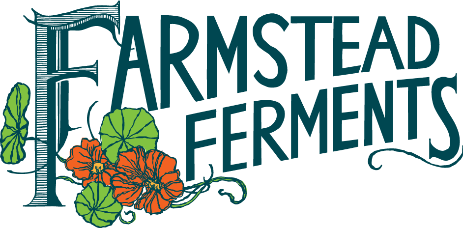 Capital market farmstead ferments. Farmers clipart harvest