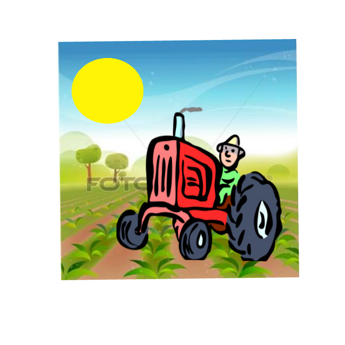 Farming clipart agriculturist. Problem faces by indian
