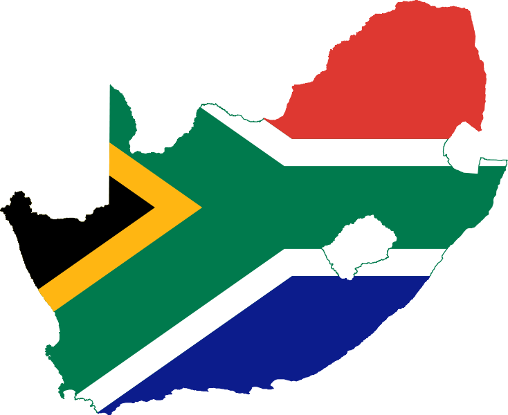 Working clipart farm labour. South africa announces new