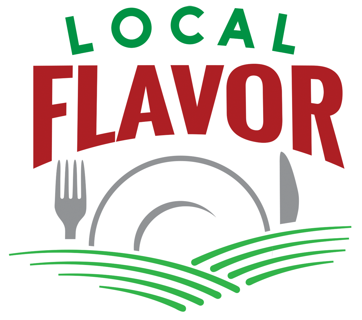 Farming clipart local food. Flavor mississippi state university