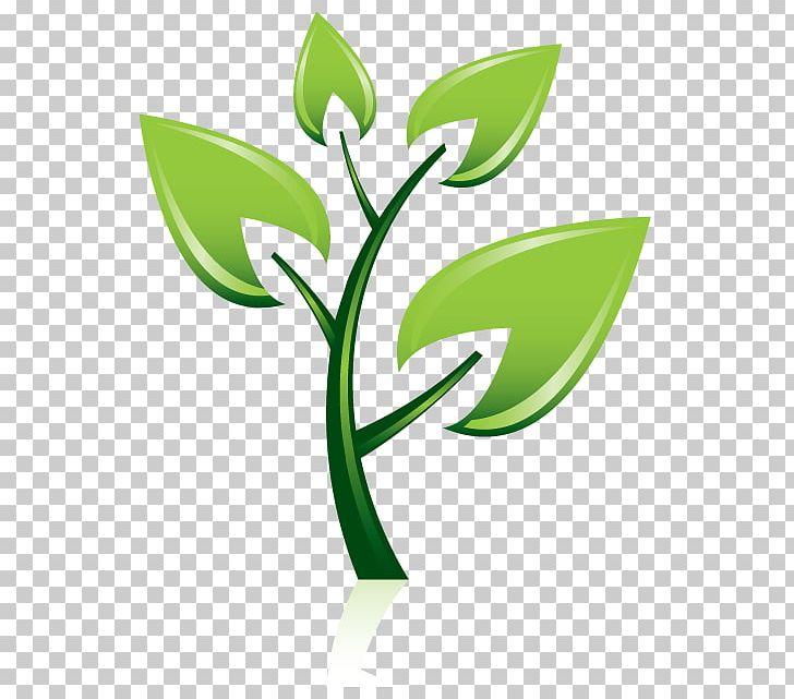 Tree planting garden pruning. Farmers clipart nursery plant