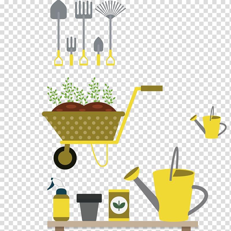 Farmers clipart nursery plant. Farm agriculture drawing planting