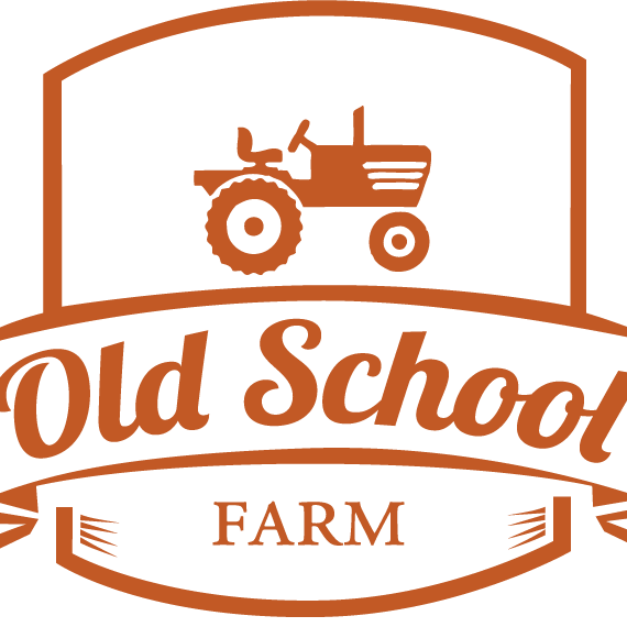 School farm oldschoolfarmtn twitter. Farmers clipart old farmer