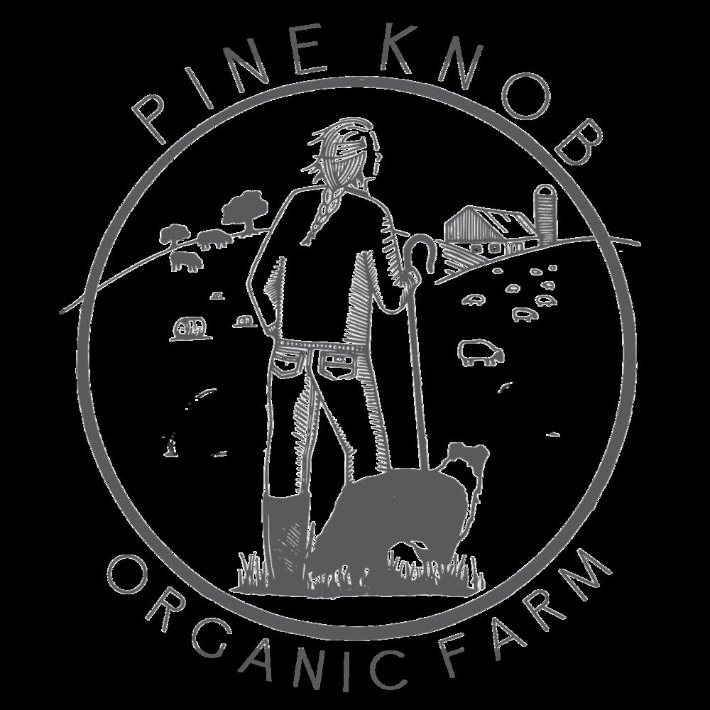 Solstice spice satchel pine. Farming clipart organic farming