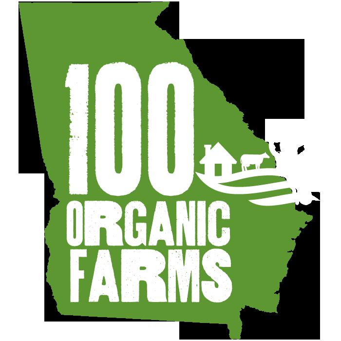 First three farms get. Farmers clipart organic farming