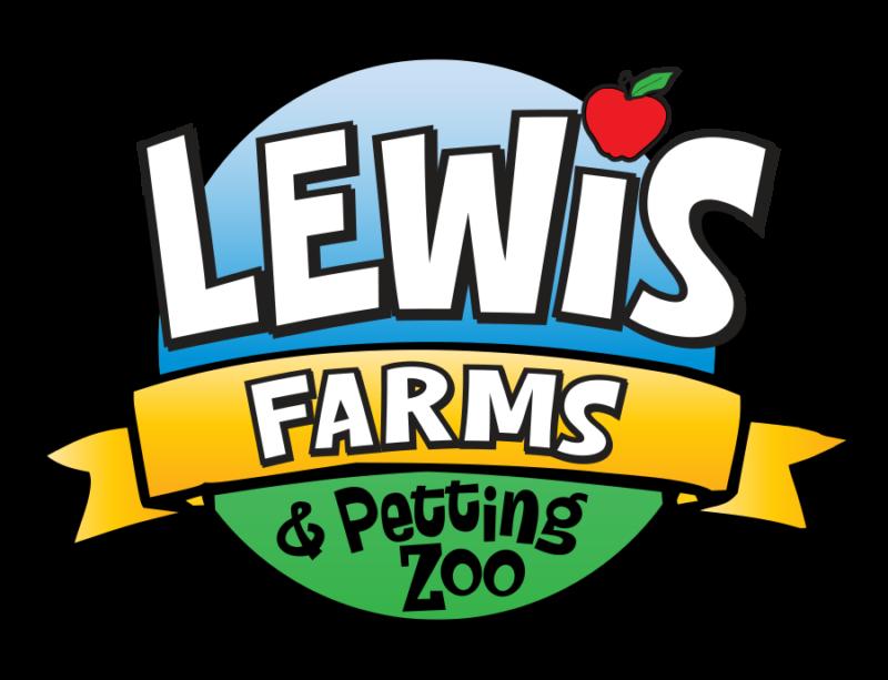 Lewis farms zoo . Farming clipart petting farm