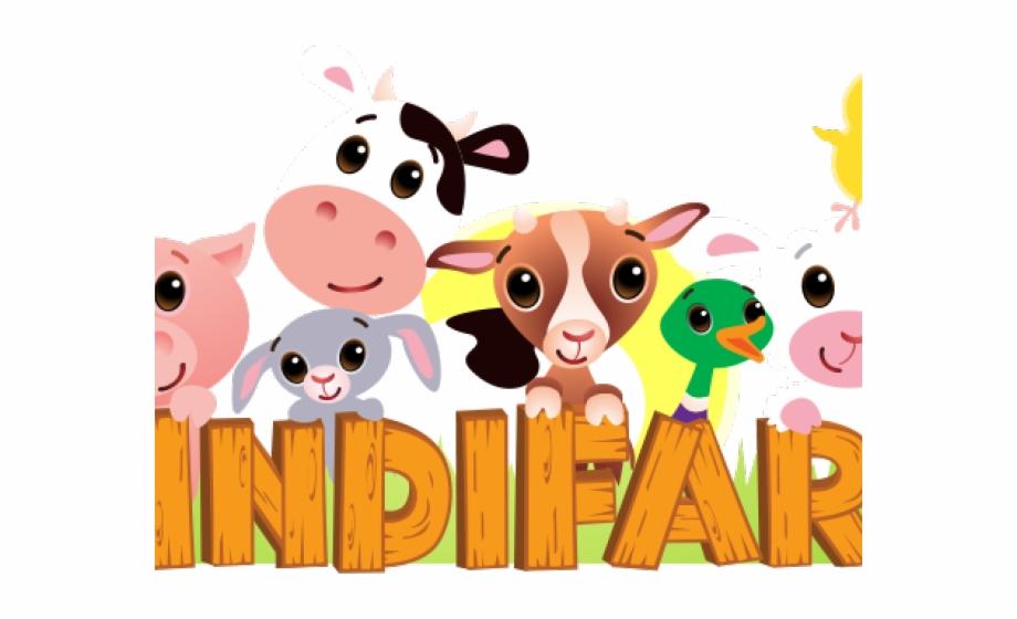 Animals zoo animal kindi. Farming clipart petting farm