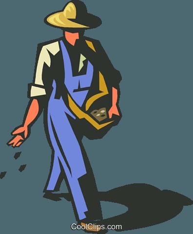 farming clipart plant farm