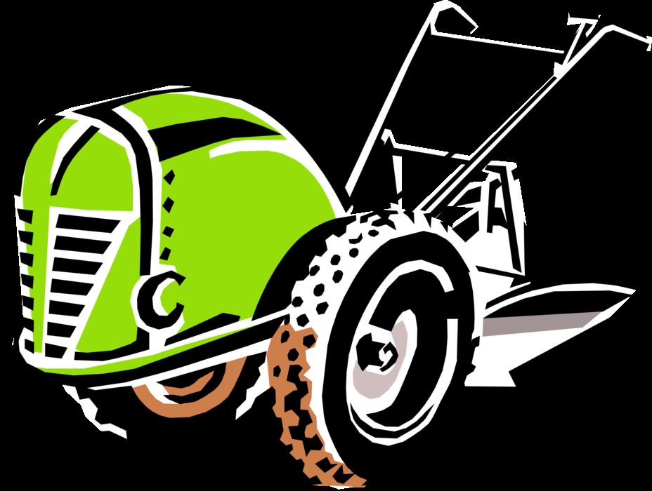 Farming clipart ploughing. Farm plow or plough