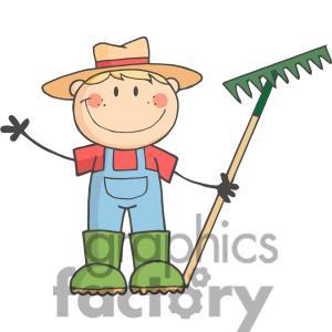 Free download best . Farmers clipart poor farmer