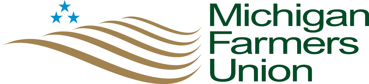 Michigan union united to. Farmers clipart producer economics