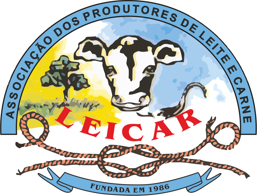 Farmers clipart producer economics. Leicar association of producers