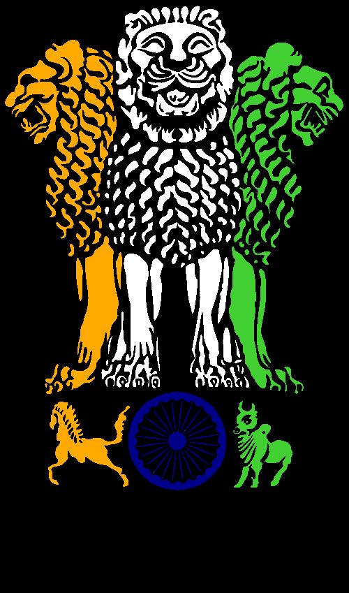 Motivation clipart minimalist wallpaper hd. Download indian emblem wallpapers