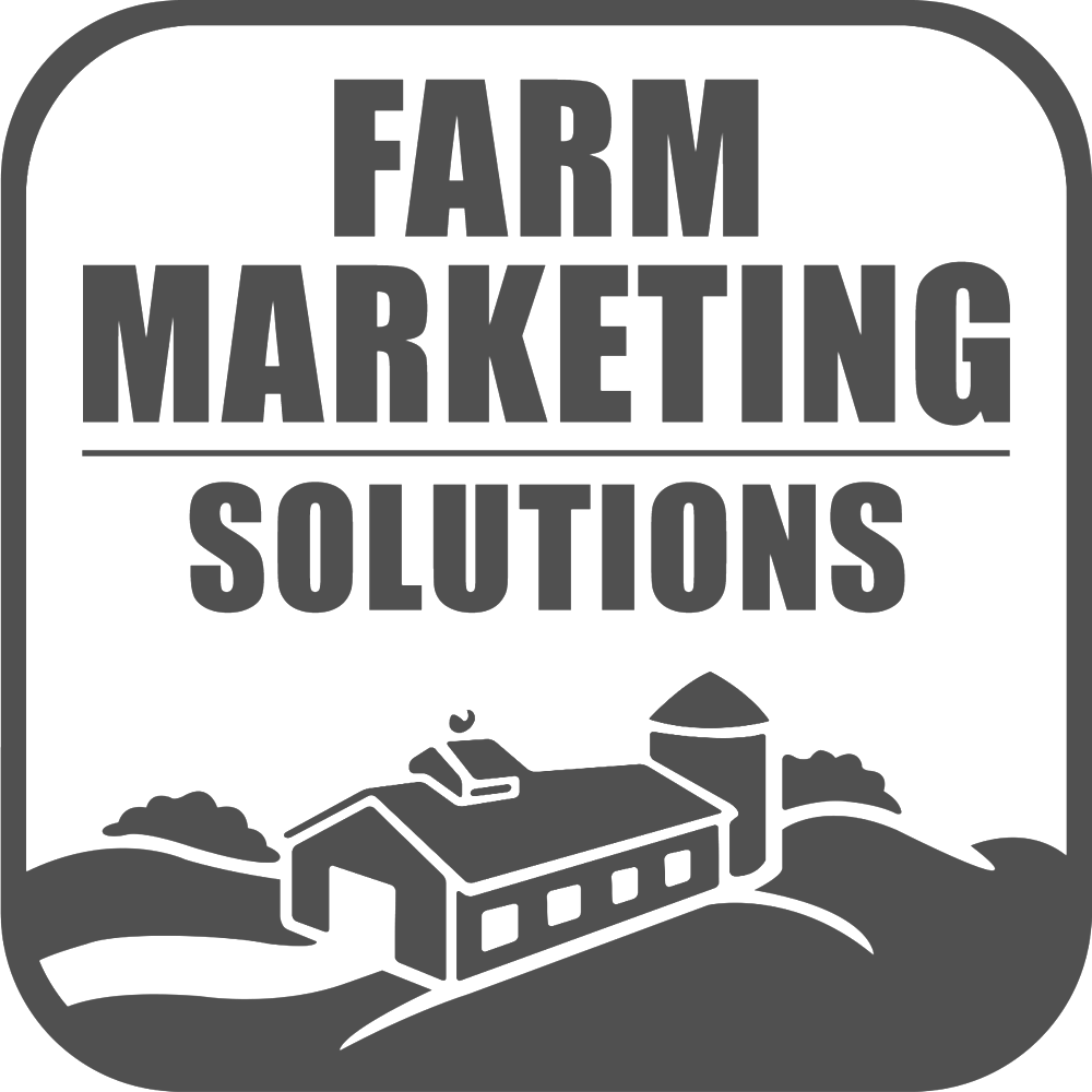 Tired clipart farmer. About farm marketing solutions