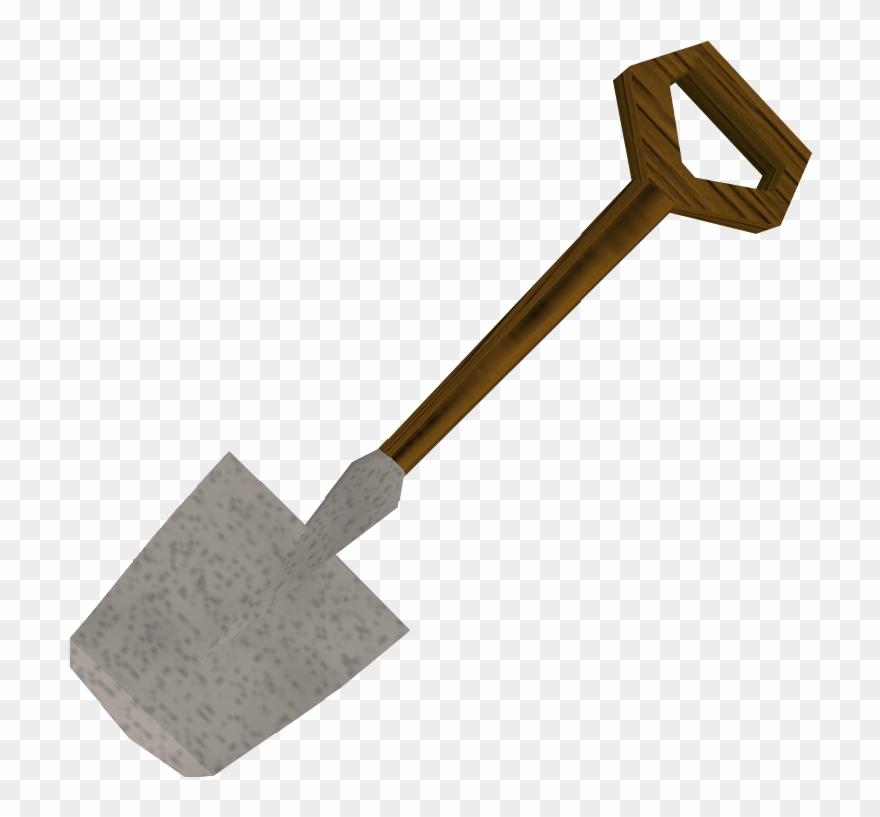 Farming clipart tool. Pix for tools runescape