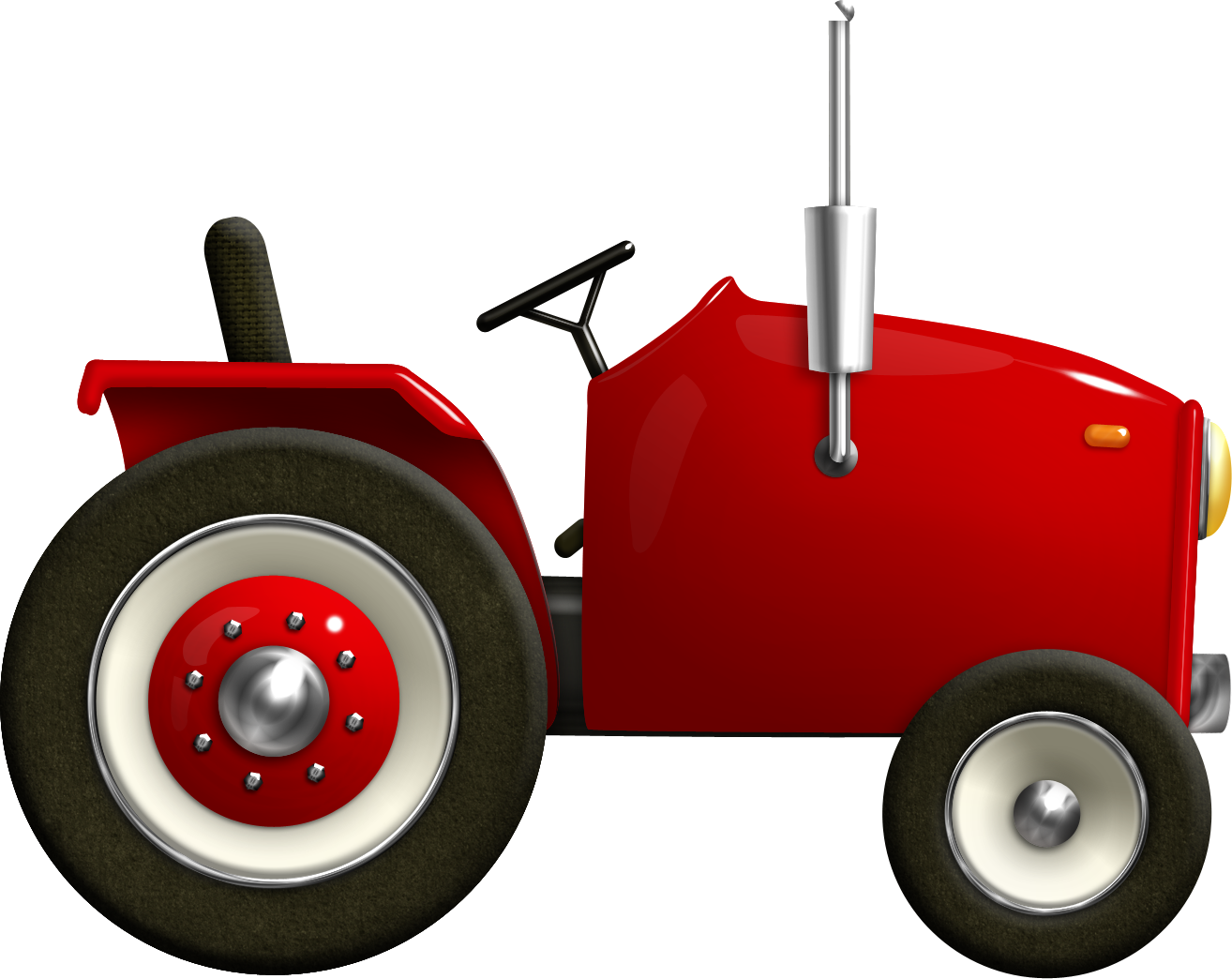 Pin by lila grace. Farming clipart agriculture machine