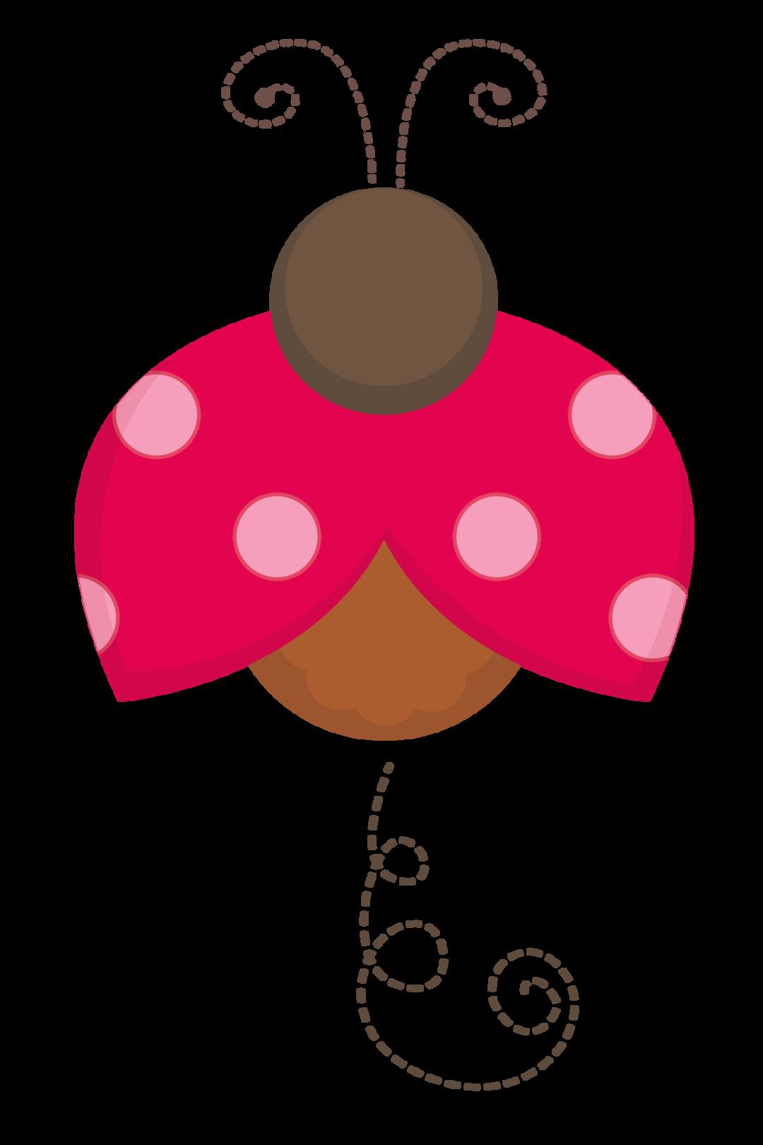 ladybugs clipart item