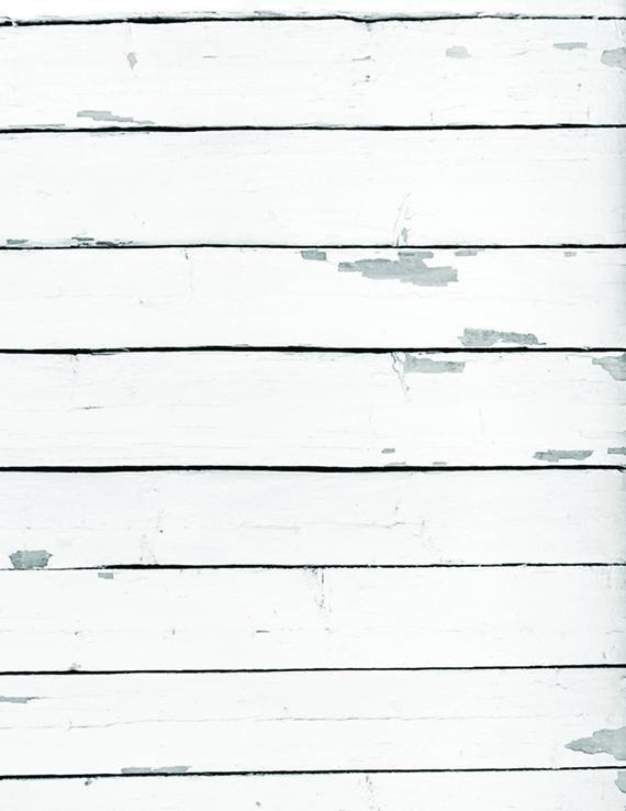 Farmhouse clipart backdrop. Shiplap background printable a