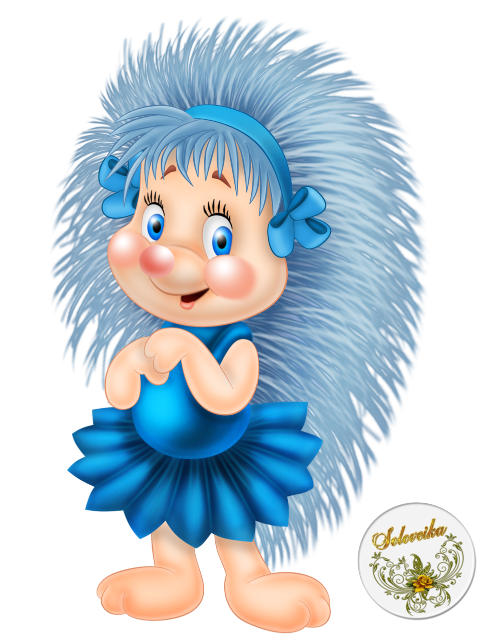 soloveika cliparts pinterest. House clipart baby
